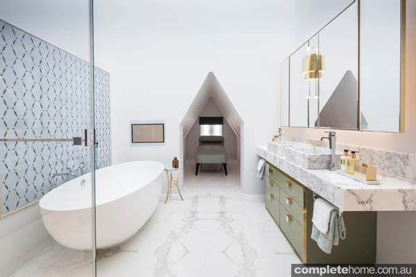master bathroom -33767