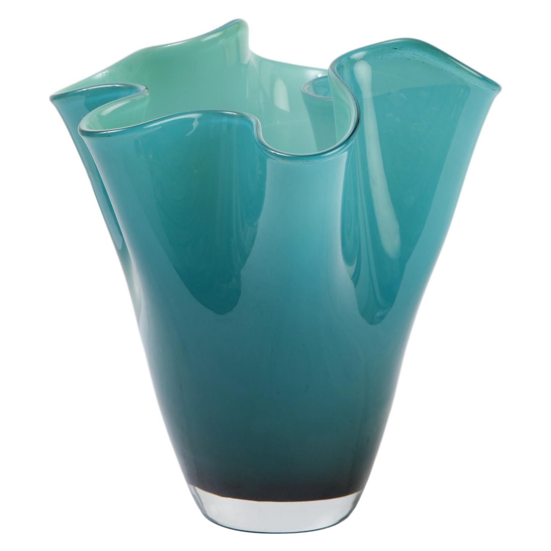 12_ZANUI.COM.AU - Tall Napkin Vase - $34.95