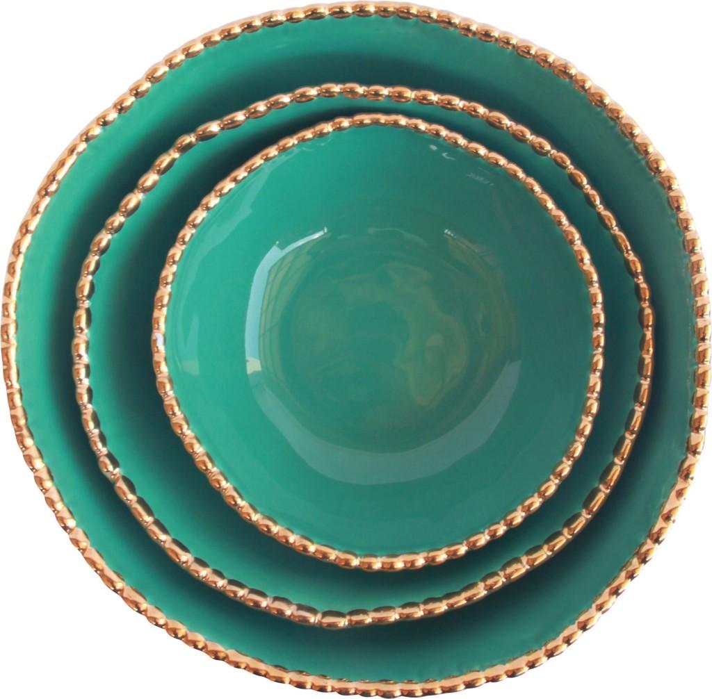 14_Orson&Blake_Bowls_turquoise_w_gold_studs