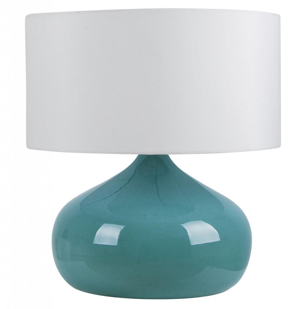 2_Miami1_light_table_LAMP_BeaconLighting