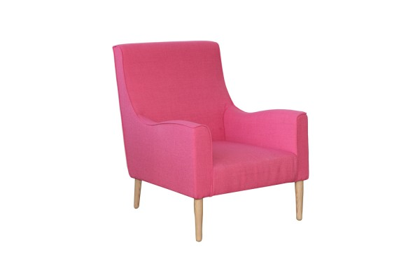 5_Scarla Lounge Chair_clickon