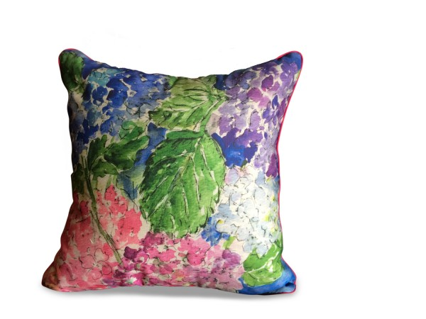 6_Art_cushion_Hydrangea_Stealthelimelight