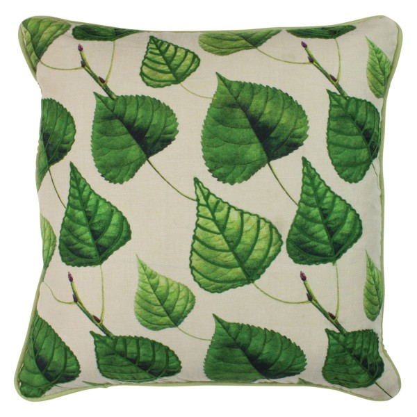 9_Zanui_Leaf_Cushion-69.95
