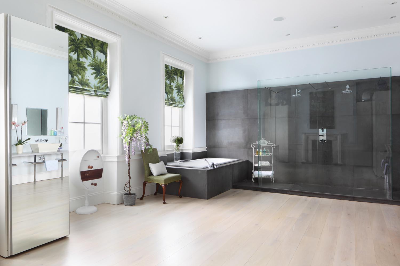 AJ_475_274 master bathroom