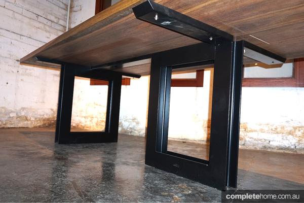 CoopersStore_Blacksmith_EDITED2