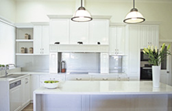 FreshKitchens_Farmhouse_FeaturedImage