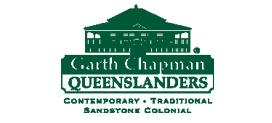 GarthChapman_Logo_EDITED