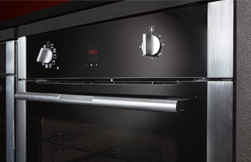 HomeAppliances_LatestinKitchenTech_FEATUREDImage