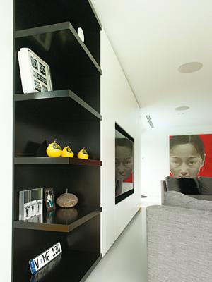 KitchenDesignStudio_UltraModernKitchen_EDITED6
