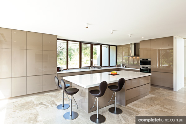 KitchensByPeterGill_EDITED1