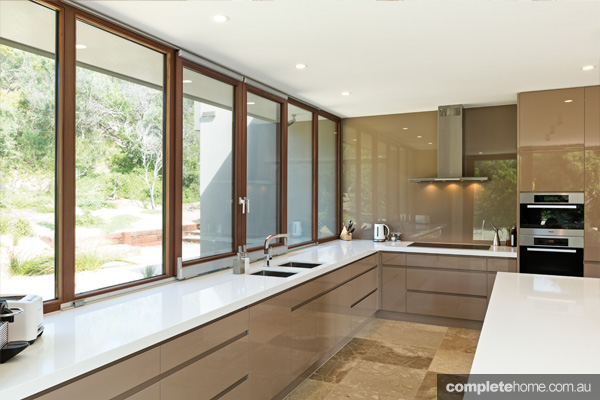 KitchensByPeterGill_EDITED2