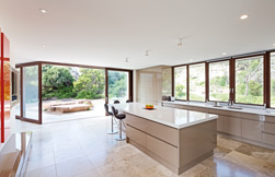 KitchensByPeterGill_FEATUREDImage