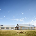 Grand Designs Australia: Living off the land
