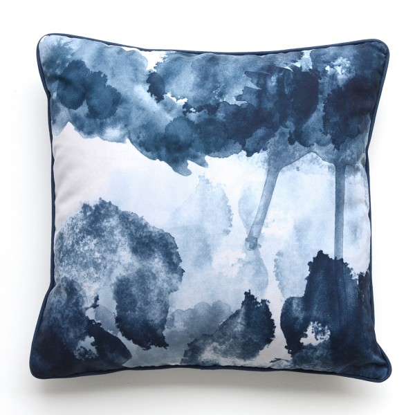 TheDesignHunterPtyLtd_1075099_MidnightInkCushion