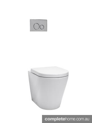 TradelinkRaymor_ToiletSuite_EDITED2