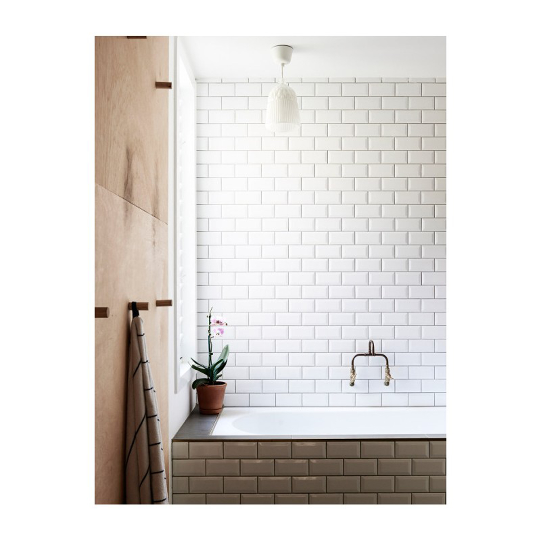 white-gloss-bevelled-subway-ceramic-150x75 (1)