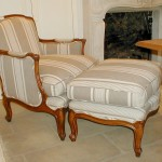 Direct from the manufacturer: Fine French Furniture