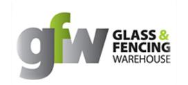 GlassandFencingWarehouse_LOGO_Edited