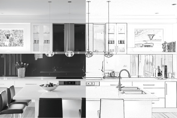 Become a kitchen designer Completehome