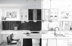 KitchenDesignAcademy_BecomeADesigner_FEATUREDImage