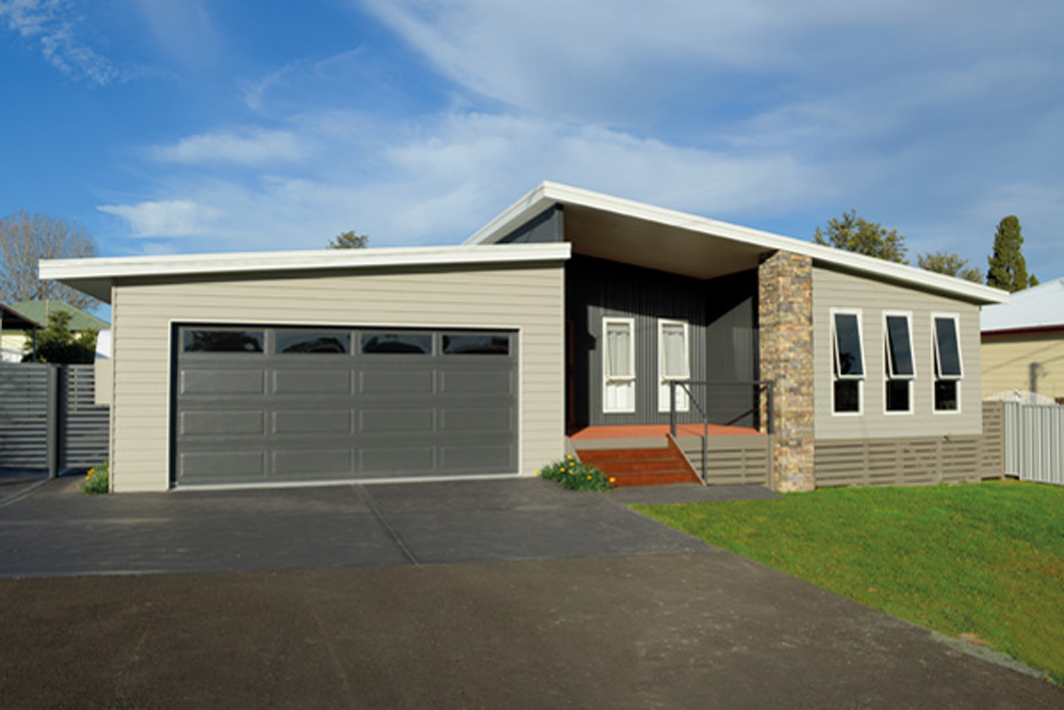Top 5 Benefits Of Modular Home Building Completehome
