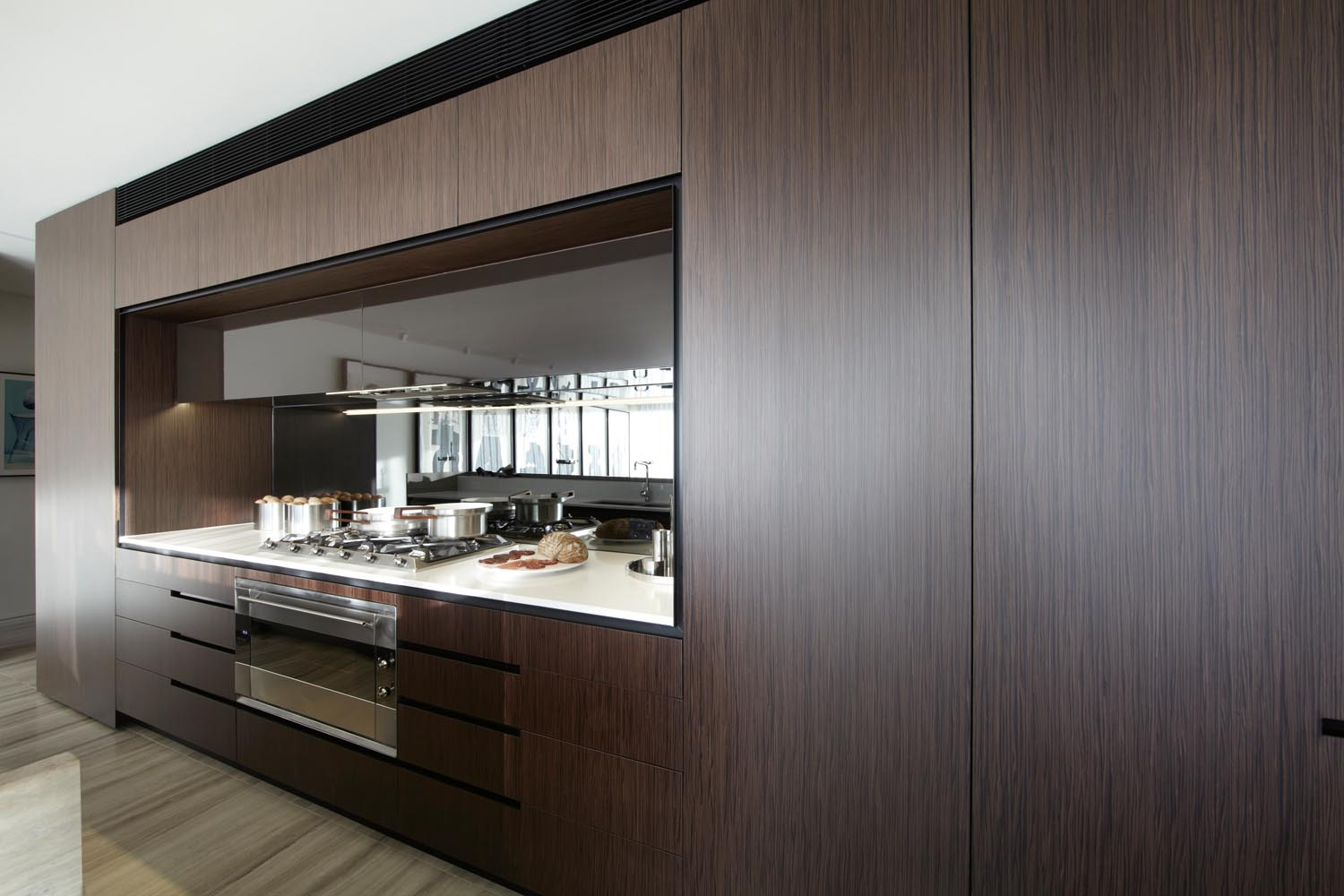 SDS 0501 The Heritage 04 kitchen