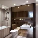 Smart design, stylish living