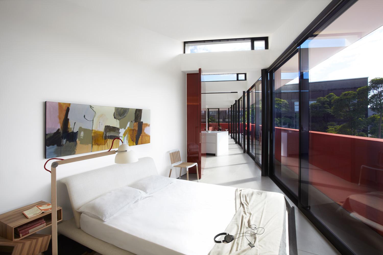 SDS 0704 Austin 10 bedroom