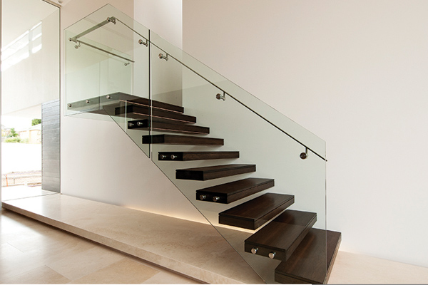 Slattery_ModernStaircase35_EDITED