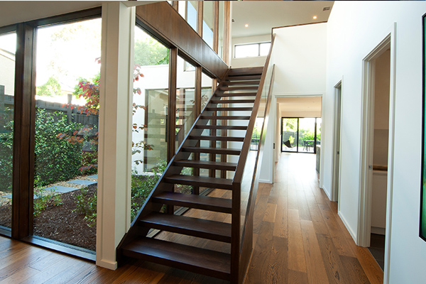 Slattery_ModernStaircase36_EDITED1