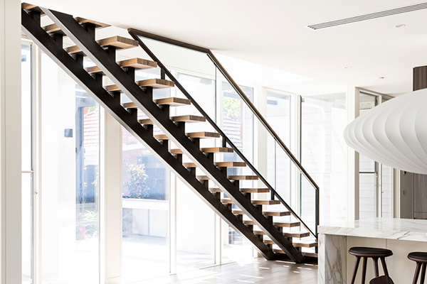 Slattery_ModernStaircase37_EDITED
