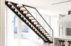Slattery_ModernStaircase_FEATUREDImage
