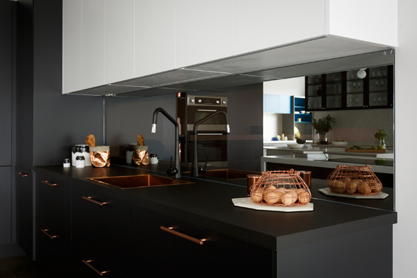 WholesaleKitchens_HotKitchenDesignTrends_EDITED2