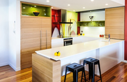 CASFAustralia_ArtKitchenDesign_FeaturedIMAGE
