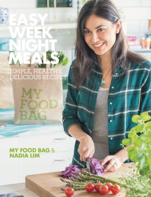 Easy Weeknight Meals cover[3]