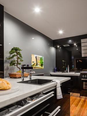 Freedom-Kitchens_Handles_EDITED4