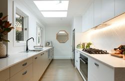 Freedom-Kitchens_Handles_FeaturedImage