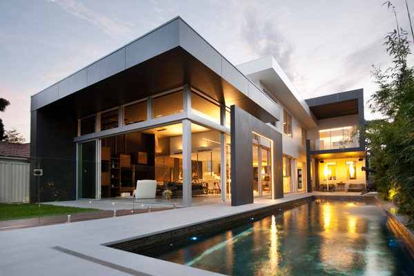 TectonGroup_BuildHome21.3_EDITED3