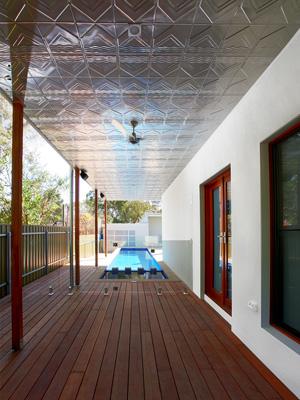 AdelaidePressedMetal_Pool_EDITED