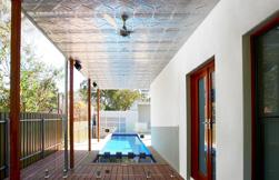 AdelaidePressedMetal_Pool_FEATUREDImage