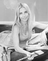 Cherie Barber - Completehome.com.au