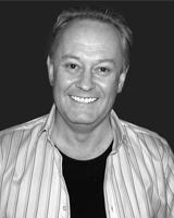 Ian Cleland