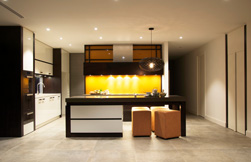 JagKitchens_KBQ22.3_FeaturedIMAGE