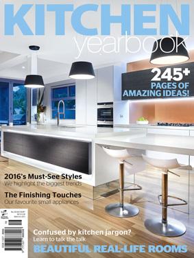 KitchenYearbook-20