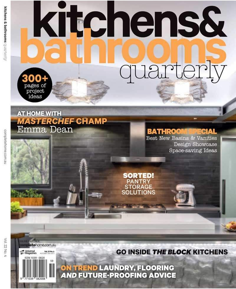 Kitchens-Bathrooms-Quarterly-224-cover-800x980