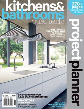 KitchensandBathrooms23.1