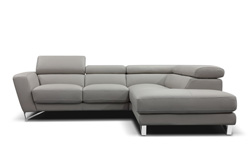 Luxurious modular sofas for your home