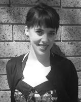 Lauren Farquhar