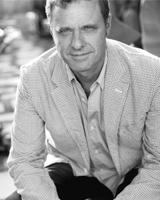Peter Maddison
