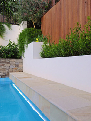 SiteDesign_PoolTimber_EDITED2